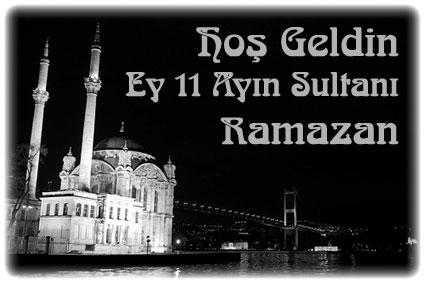 hosgeldin_ramazan