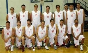 tofas-2009-10