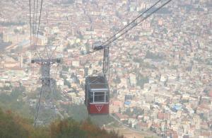www_yeniresim_com_bursa_resimleri_teleferik